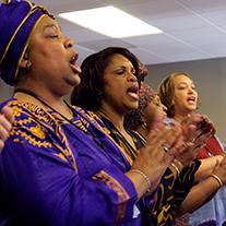 parish-celebrates-diversity.jpg