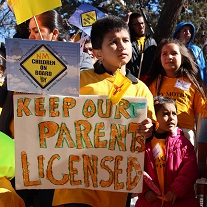 Protecting-families-and-children-in-NM.jpg