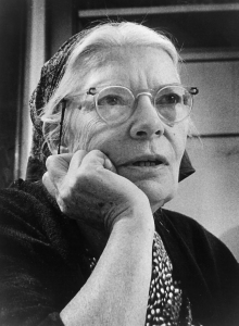 20160421t1453-2889-cns-dorothy-day-inquirycns-photo-courtesy-milwaukee-journal.jpg